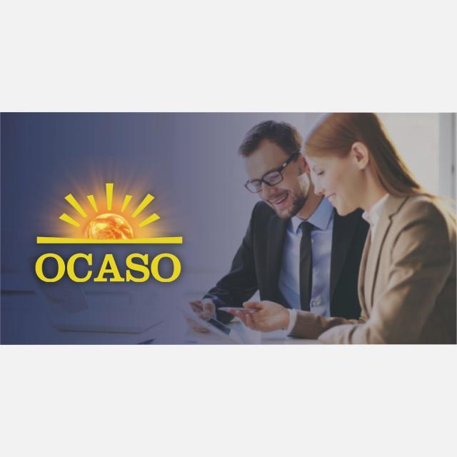 0854-1 Comercial Agente de Seguros Exclusivo