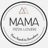 MAMA pizzerie avatar icon