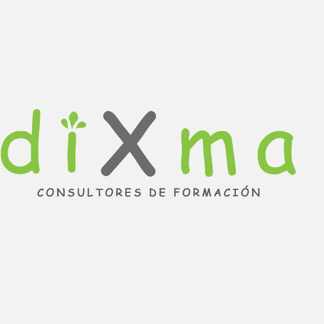 COMERCIAL DE FORMACION