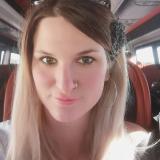 Monika Kugler avatar icon