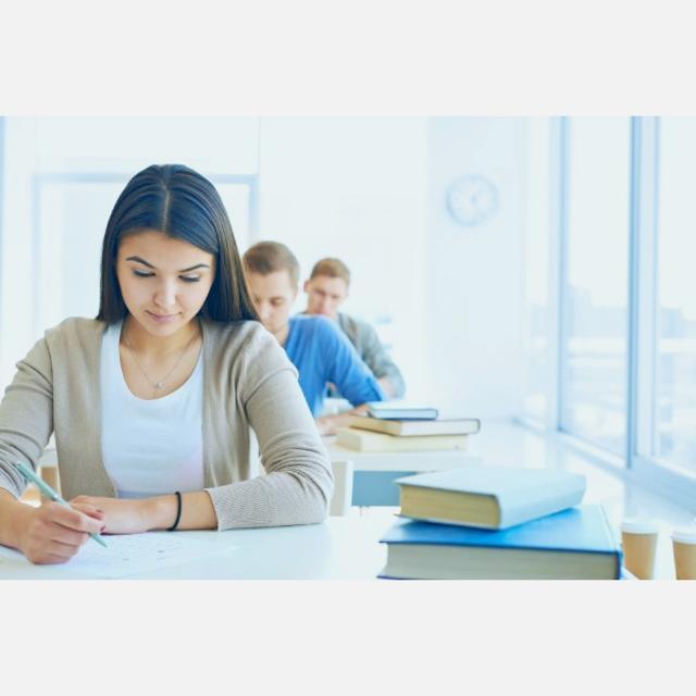 Estudiantes para dar clases particulares - No necesaria experiencia