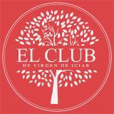 El Club De Virgen de Iciar avatar icon