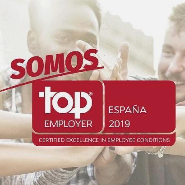 Comercial fijo + comisiones + SS – Zona Valencia