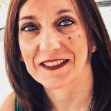 Celia Garcia Moreta avatar icon