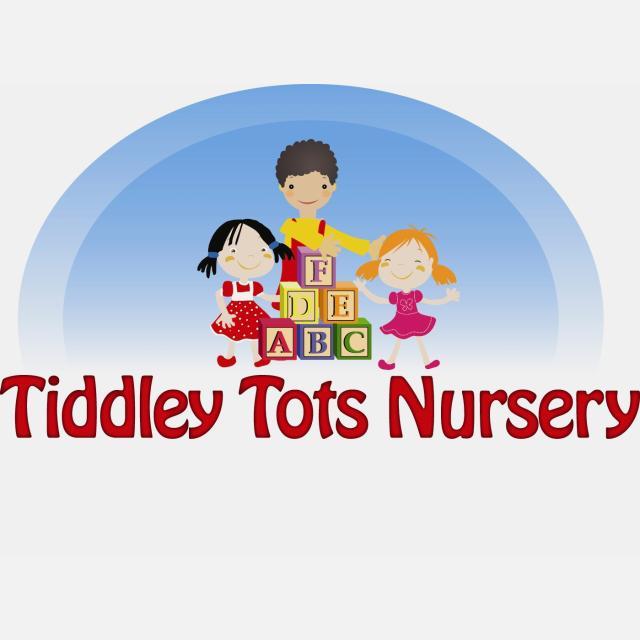 Level 3 Nursery Practitioner