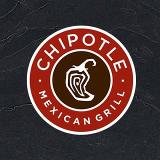 Chipotle Restaurant avatar icon