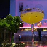 Bonavida Bar avatar icon