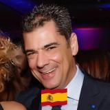 Miguel Garcia José avatar icon