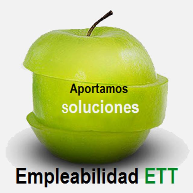 OFICIAL DE PRIMERA ELECTRICISTA
