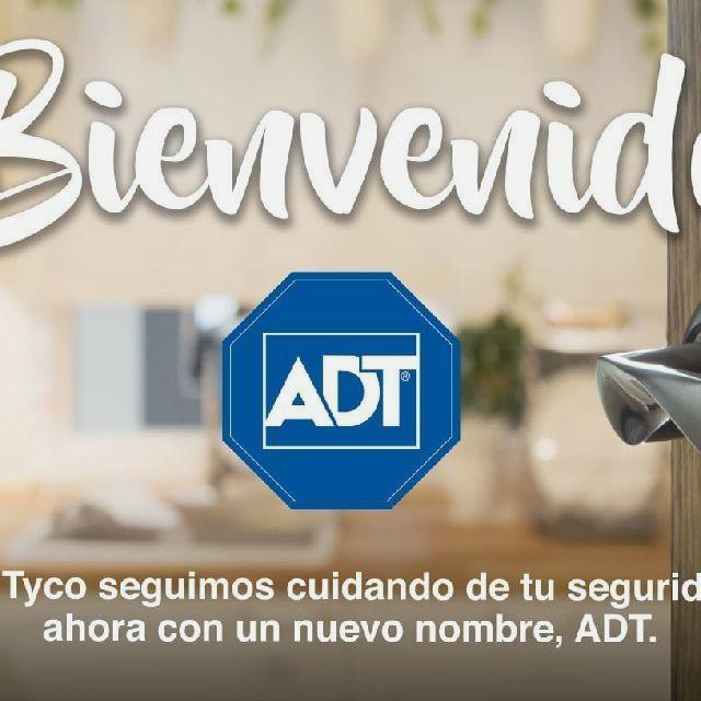 Quieres ser Socio Distribuidor de Alarmas ADT?