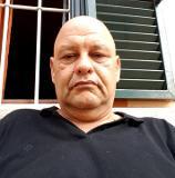 José Luis Barreiro Garcia avatar icon