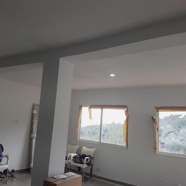 Automomo pintor de casas