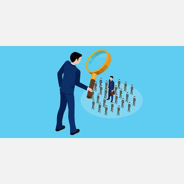 Customer Service Representative (CSR)