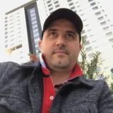 Mauro Emanuel Fantasia  avatar icon