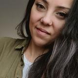 Amanda Gómez avatar icon