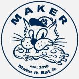 Maker . avatar icon