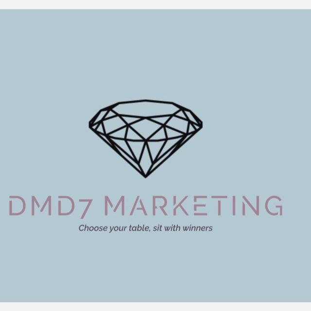 Junior Sales and Marketing Assistant