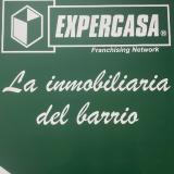 juan Carlos Guirao avatar icon