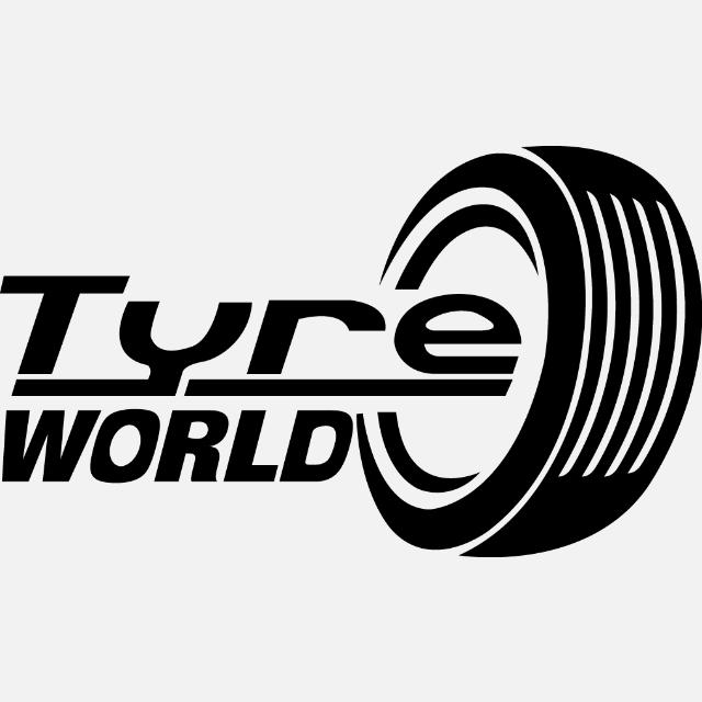 Professional Tyre Fitter