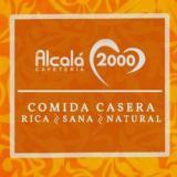 Cafetería Alcalá 2000 . avatar icon