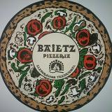 Pizzeria Baietz avatar icon