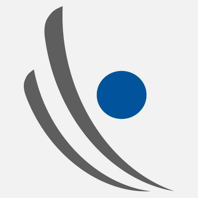 Customer Safety Agent (Freight)