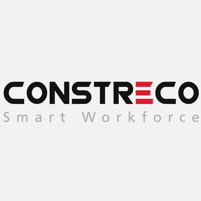 Multi-Skilled Construction Operative