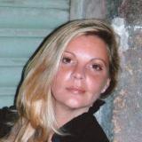Eva Valverde avatar icon