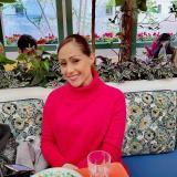 Yulieth Rivera avatar icon