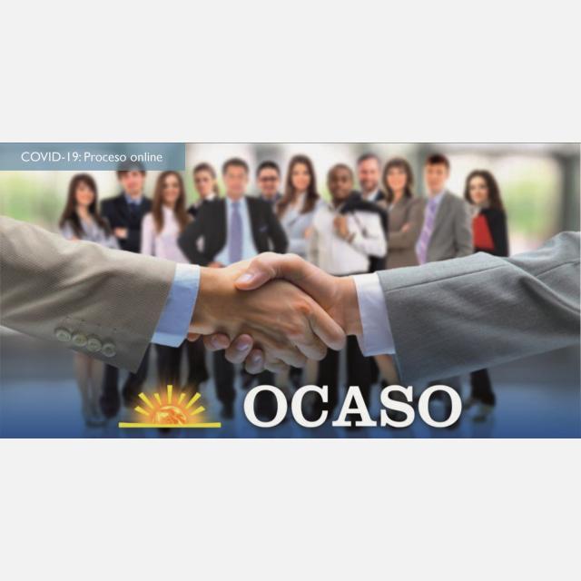 0807 Comercial Agente de Seguros Exclusivo, Logroño 30/8