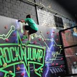 Rock And Jump Entretenimiento avatar icon
