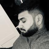 Sharaz Mohamed avatar icon