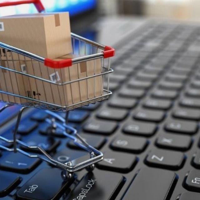 Personal para E-commerce