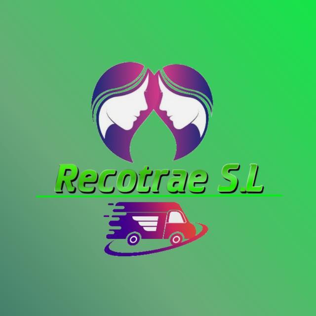 Repartidor/a