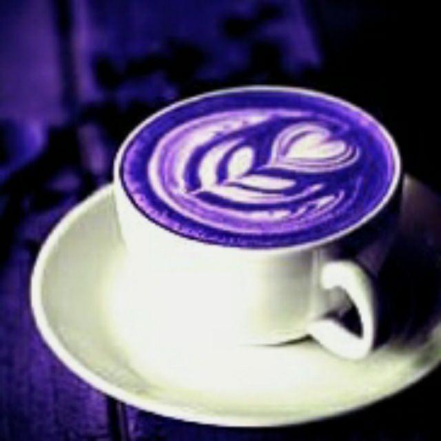 Coffee Barista