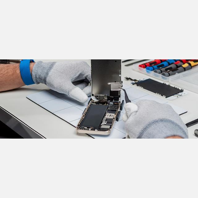 Técnico/a reparación informática y telefonía en tienda - (20h/semana) (puesto estable)