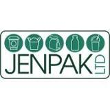 Jen Pak avatar icon