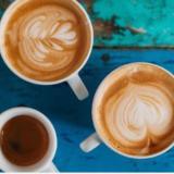 Goldex Investments Ltd Costa Coffee avatar icon
