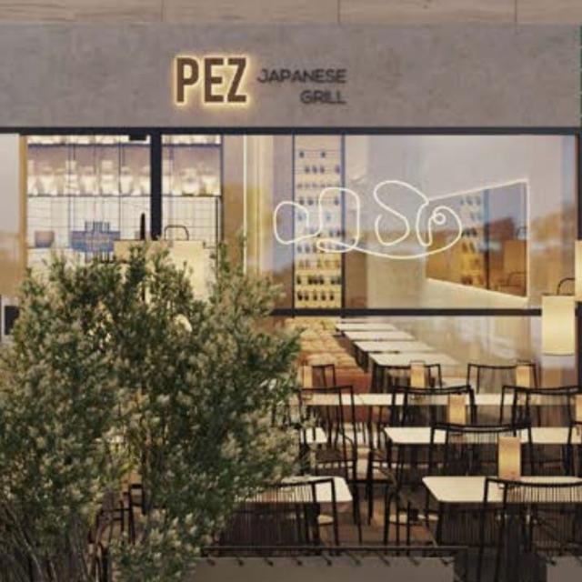 Limpieza-Office Restaurante
