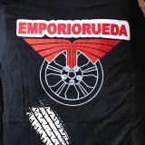 Emporio Rueda Emporio Rueda avatar icon