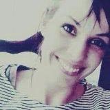 Marta Bertran Herrero avatar icon