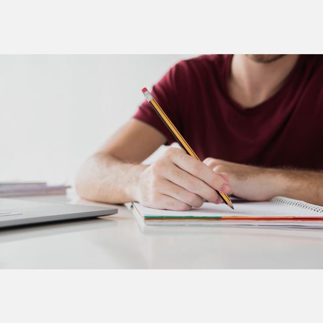 Profesor/a Particular de Inglés