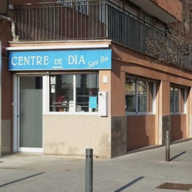 Atención domiciliaria municipio Prat de Llobregat