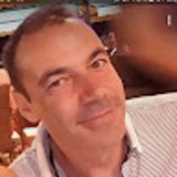Jordi Feliu i Peraferrer avatar icon