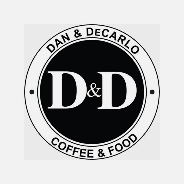 Full Time Breakfast Chef Required For A Coffee Shop Cafe