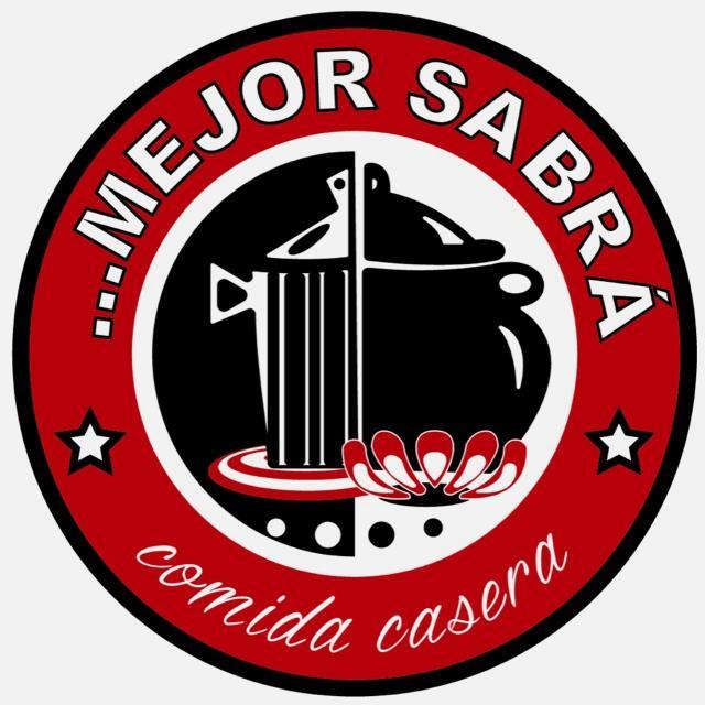 Camarero/a de Barra