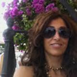 Isabel Morante avatar icon