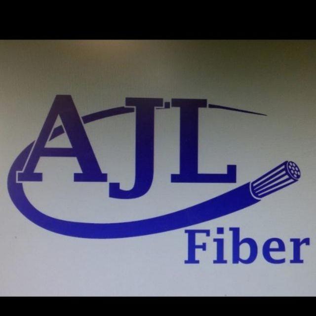 instalador fibra optica