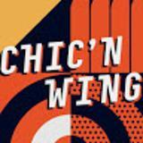 chic' n wing Portobello avatar icon