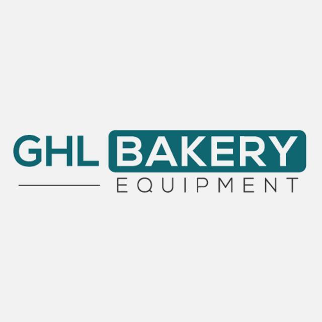 Bakery Equipment Technician Engineer (Part Time)